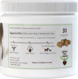 Papillion-Dog-Supplement-Vitamin-Biscuits-Right